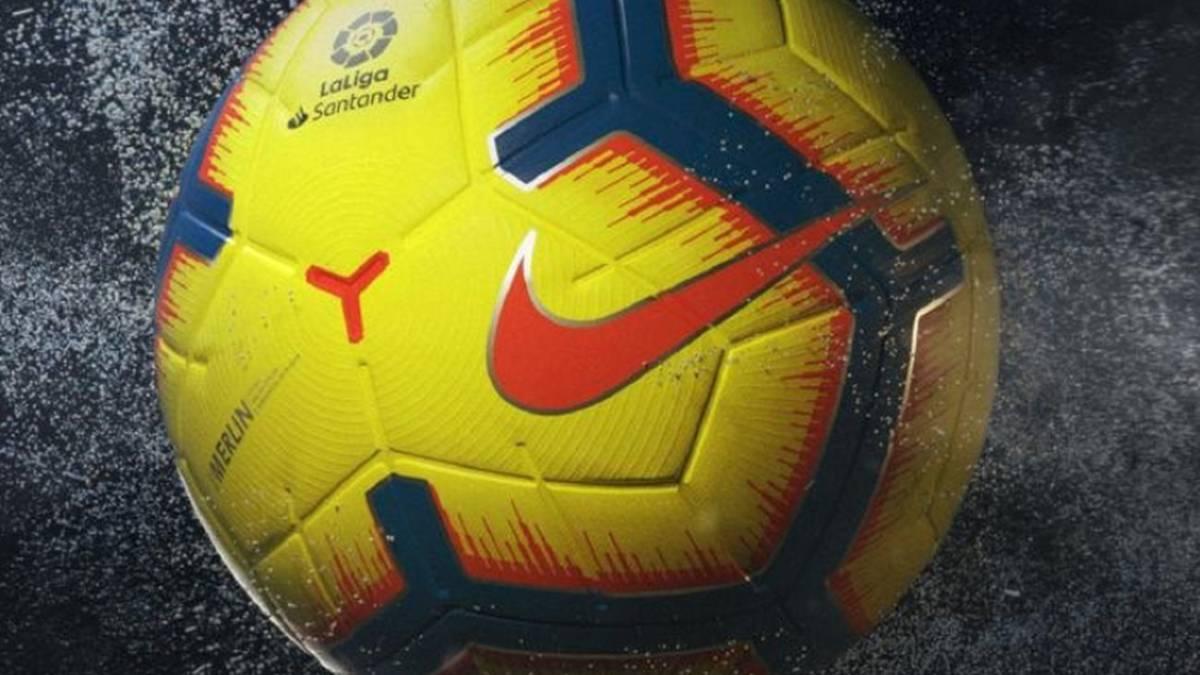 Así es el nuevo balón de invierno - AS.com e9346d4a165cc
