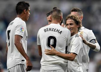 Real Madrid lose court case over shirt font