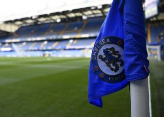 Chelsea could be hit with two-year transfer ban by FIFA