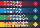 UEFA Nations League: equipos ya ascendidos y descendidos