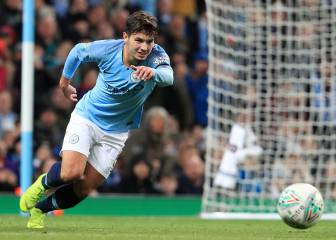 Operation Brahim: Madrid aim to seduce Díaz from City