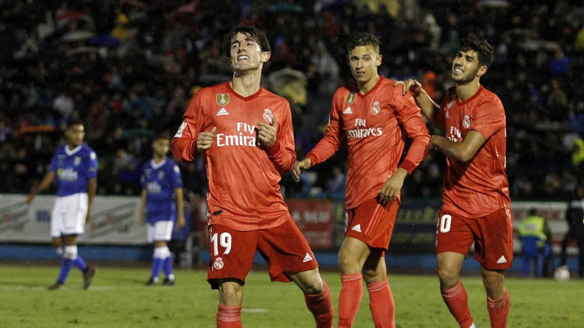Se filtra la tercera equipación del Madrid de la próxima temporada - AS.com