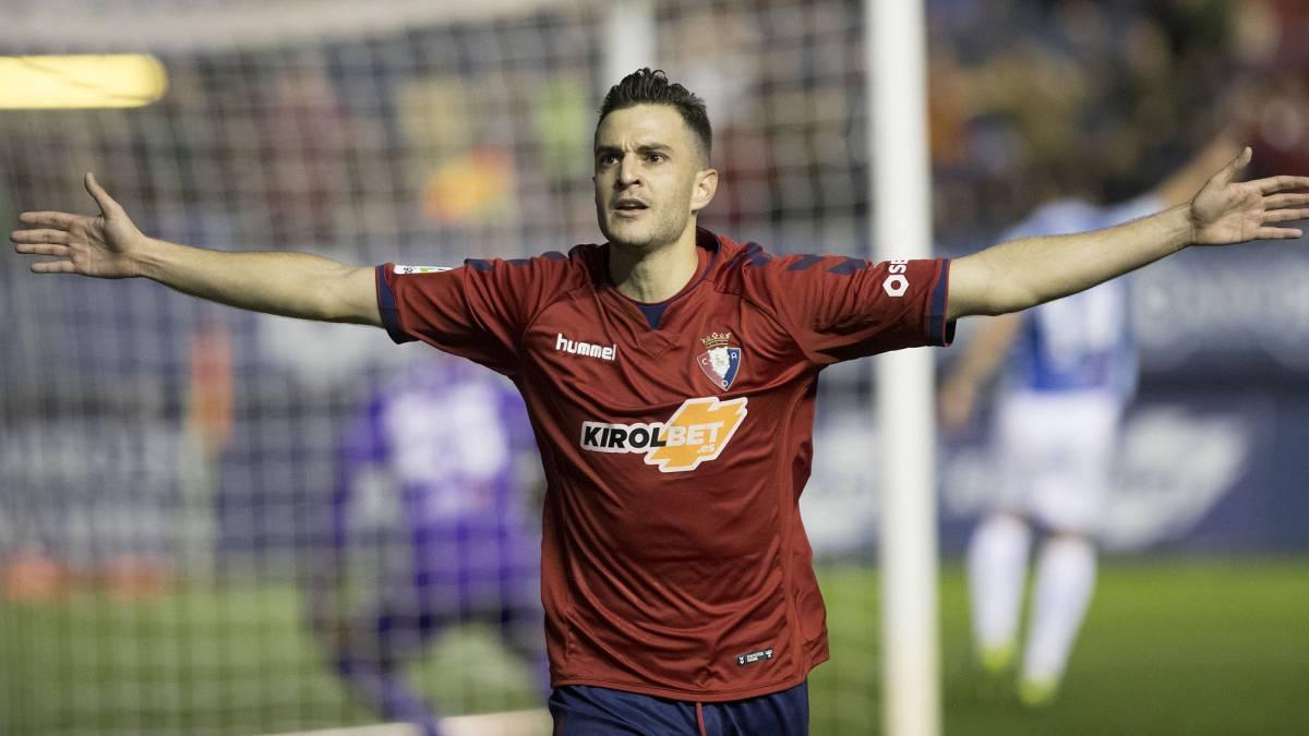 """Juan Villar: """"Estamos en el camino correcto"""" - AS.com"""
