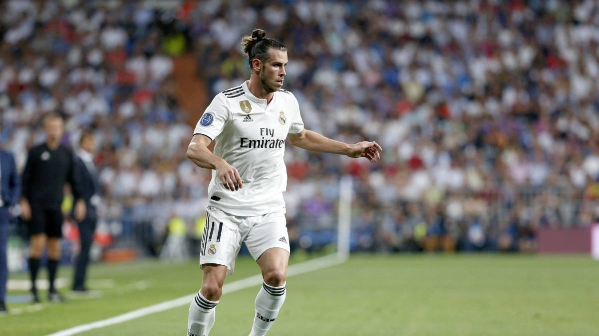 Real Madrid y Atletico sellan su clasificacion para octavos. Al Valencia le queda la Europa League como consuelo.