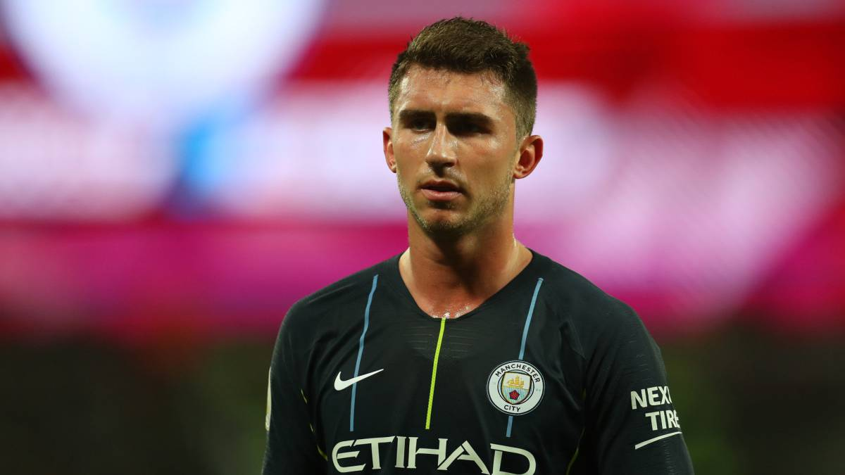 "Former coach reveals why Laporte not called by Deschamps: ""He's a loner"""
