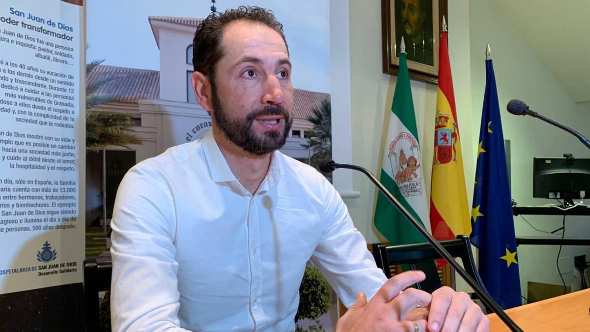 1543930350_503209_1543930531_noticia_normal Machín habló sobre Aleix Vidal, Sarabia y las rotaciones en Copa - Comunio-Biwenger