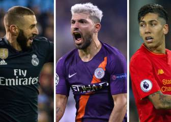 Ballon d'Or: the strangest votes