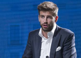 Piqué set to hand FC Andorra reins to fellow Barça youth products