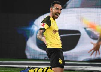 Alcácer challenging Europe's best for Golden Shoe