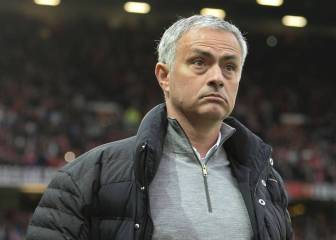Benfica not giving up on Mourinho: