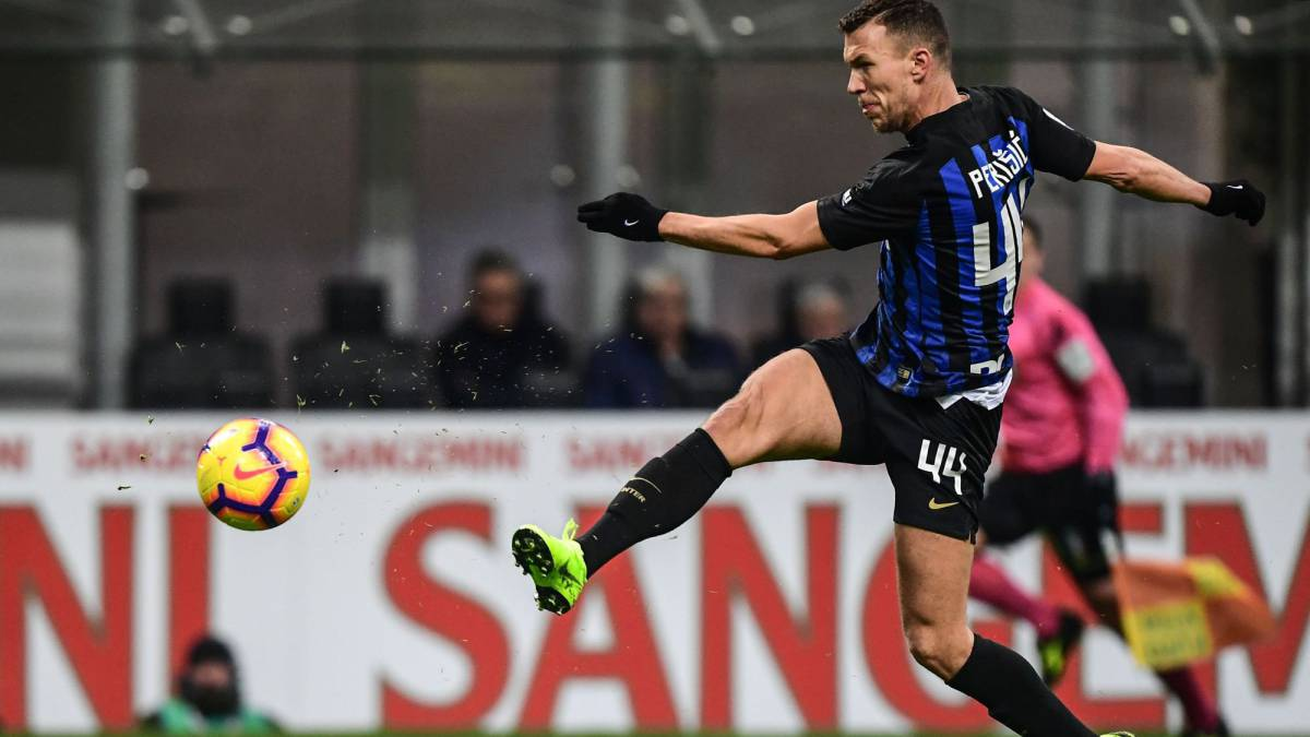 Image result for perisic inter