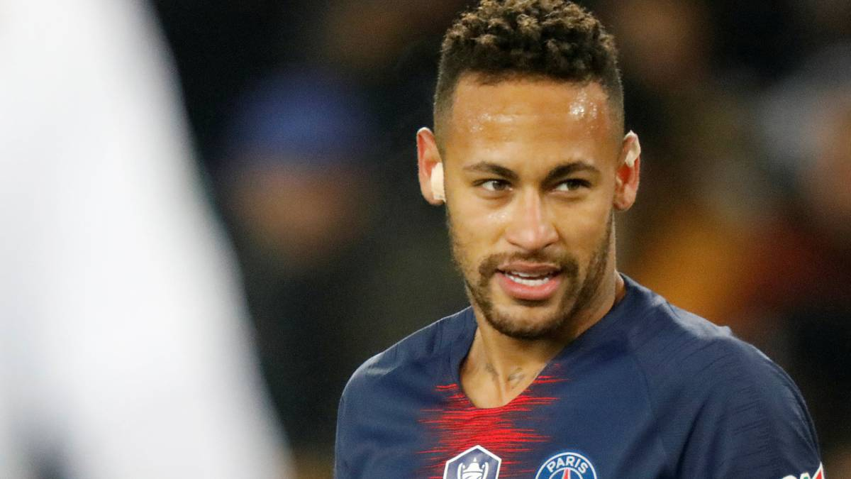 """PSG 