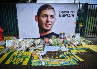 Cardiff cancel Sala payment as Bordeaux seek their cut