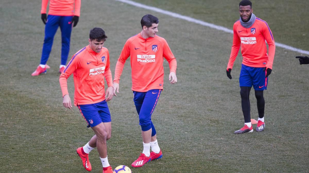 1548847207_124878_1548847318_noticia_normal Simeone ensaya un once con Morata para jugar ante el Betis - Comunio-Biwenger