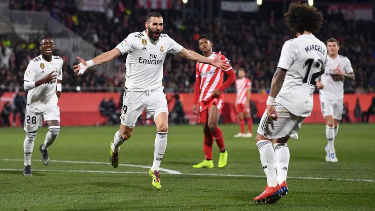 ALT  Girona - Real Madrid en directo  la Copa en vivo 2cc4e90a36117