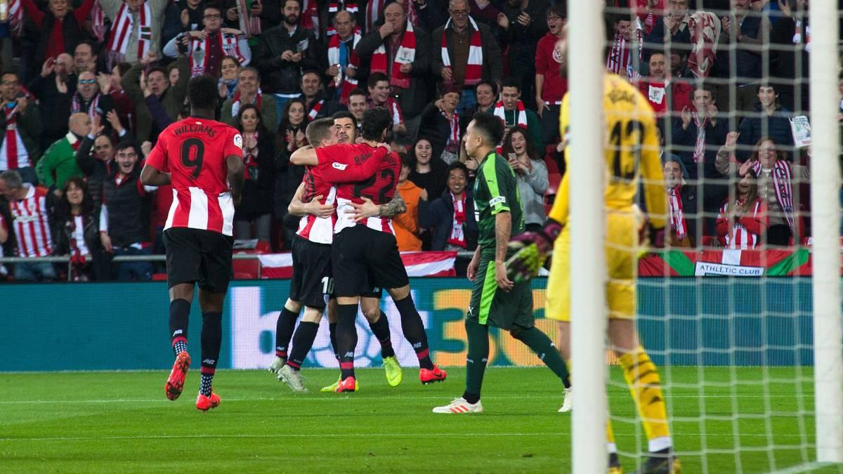 Athletic - Eibar en directo  LaLiga Santander en vivo ec67bbdf1b60c