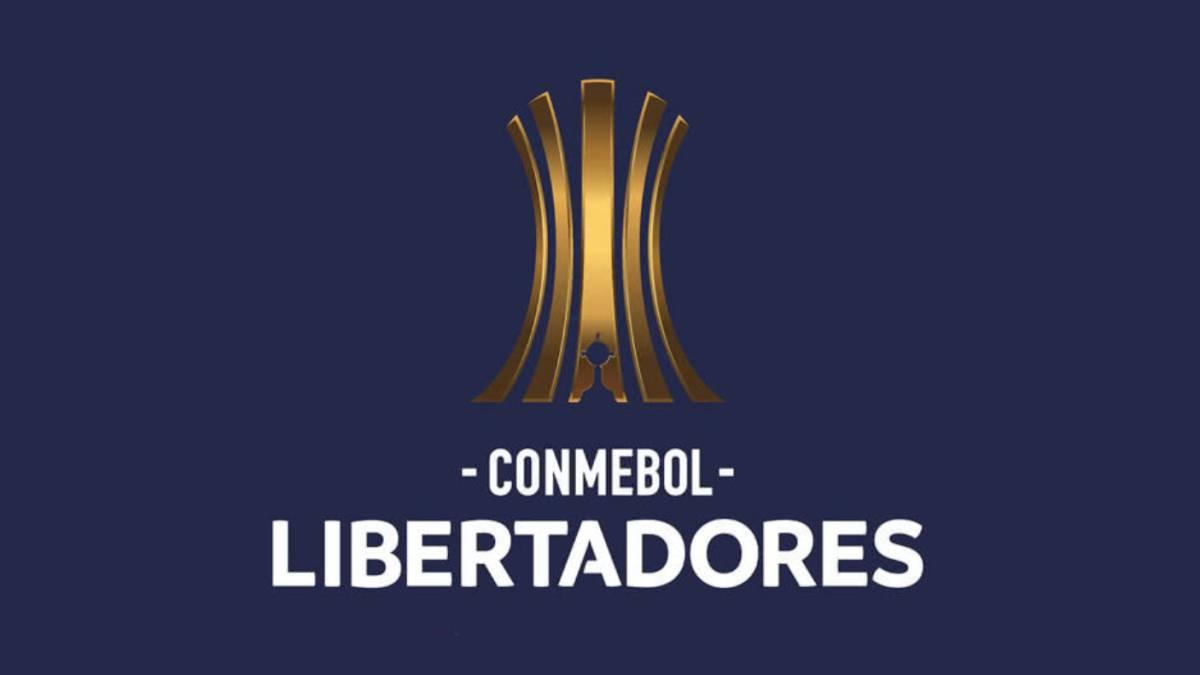 Resultado de imagen para conmebol libertadores