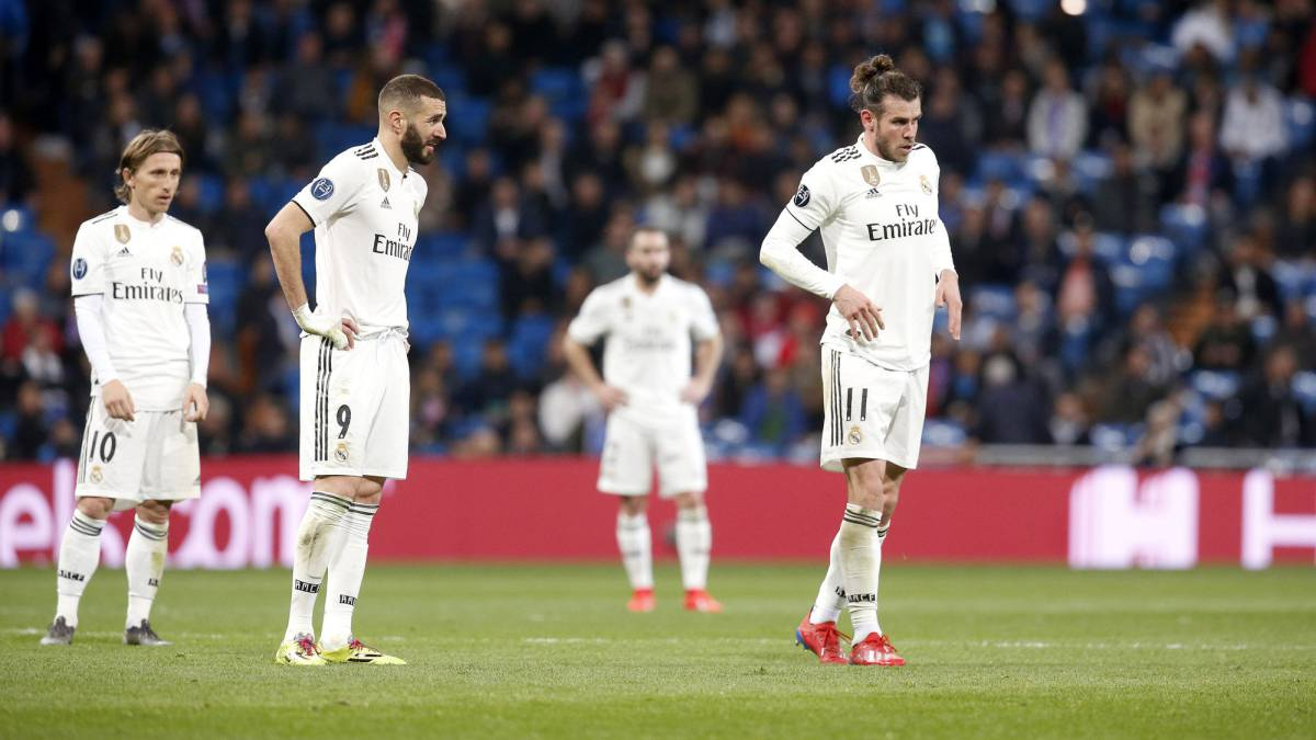 55e5459d7 Real Madrid  the end of an era