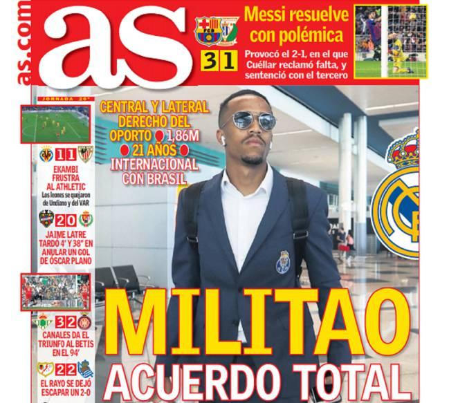 Transfer Market Real Madrid S 570m Euros For: International Transfer Rumors & Deals : Bayern Transfer