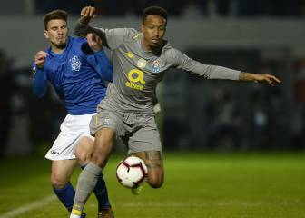 Militao tops most expensive Real Madrid defender list