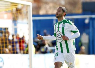 Andone: