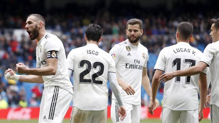 Diario Online Deportivo. Fútbol, Motor Y Mucho Más