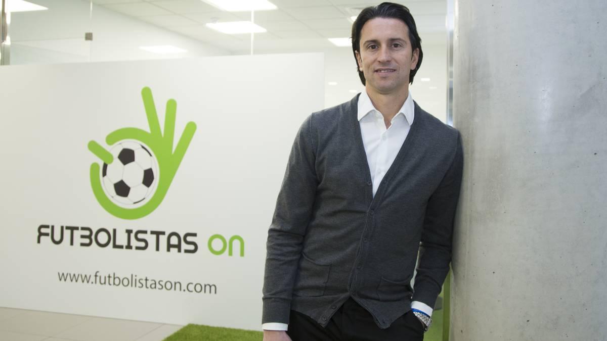 Futbolistas ON impugnará las votaciones sindicales