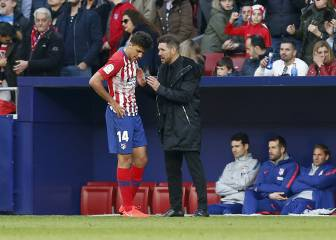 Rodri now has formal offer on table from Manchester City