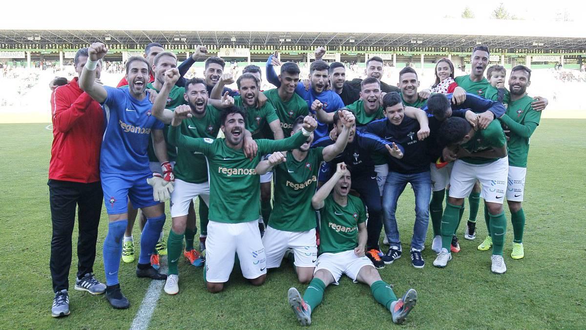 Tercera División: opciones de ascenso y descenso por grupo - AS.com