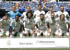 Real Madrid final judgement: who stays and who goes?