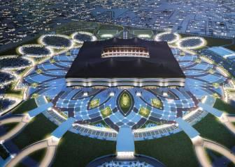 Calendario Eliminatorias Sudamericanas 2020.Eliminatorias Para Qatar 2022 Formato Fechas Y Cupos As