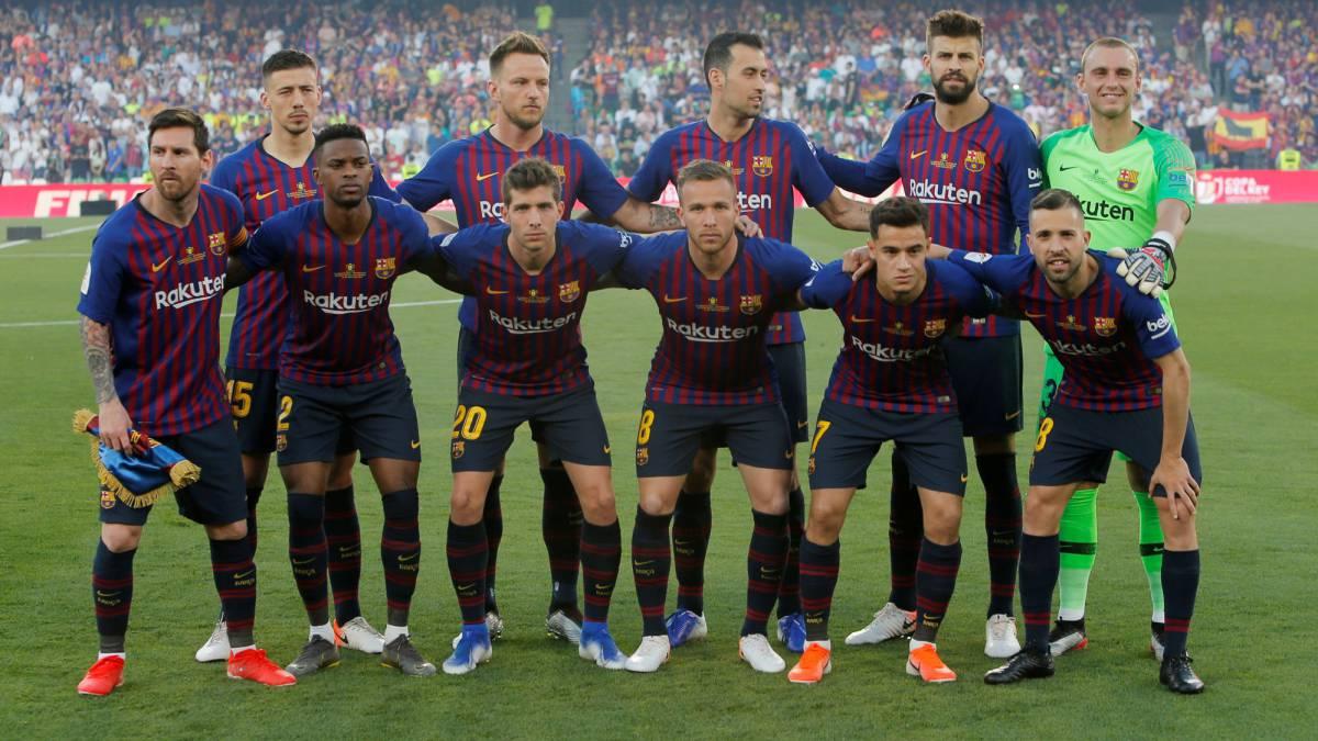 Juicio final en el Barcelona: ¿quién debe seguir y quién no?