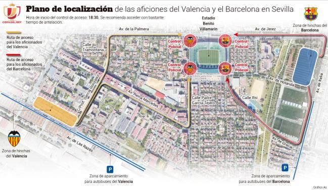 Al Final De La Palmera Calendario.El Benito Villamarin Ya Es El 4º Mayor Estadio De Espana