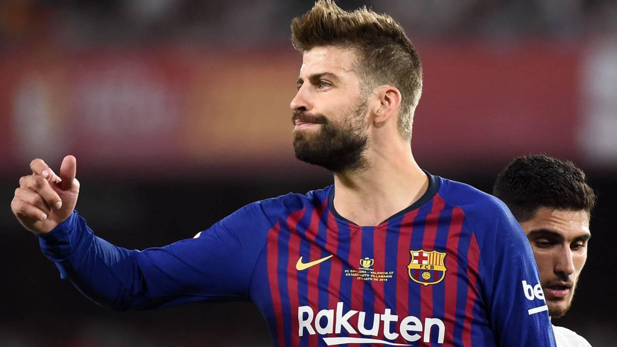 El 'club de los 4.000' de Valverde pide a gritos relevos