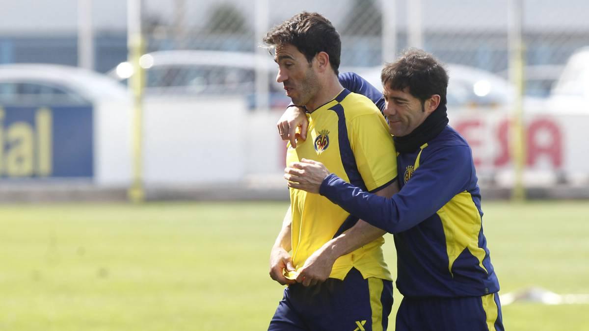 Javi Venta novi pomoćni trener Valencia Mestalle