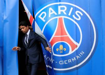 PSG set to meet Financial Fair Play requirements