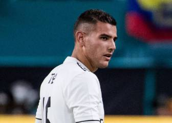 Official: Theo Hernández completes AC Milan move