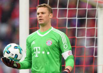 Matthäus hits back hard at Neuer comments about Bayern