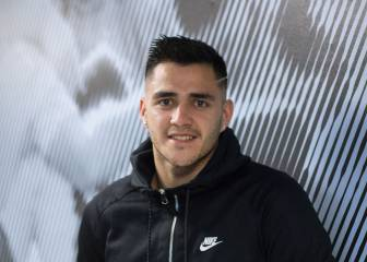 Maxi Gómez set to join West Ham