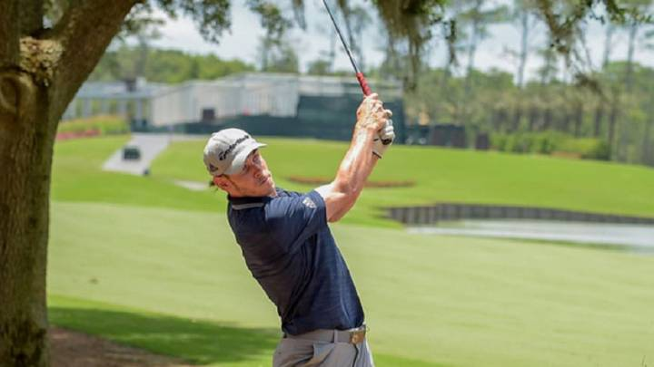 Image result for bale golf