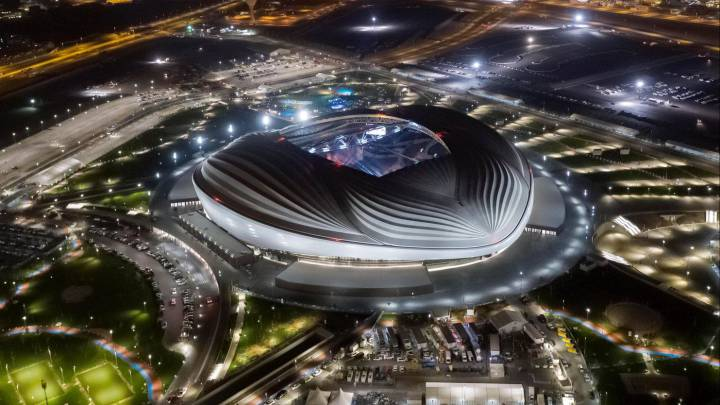 Image result for qatar world cup 2022