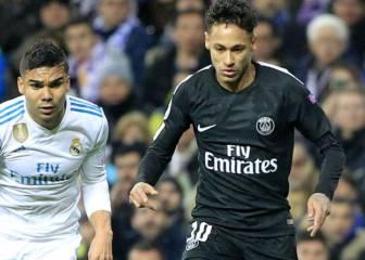 Barcelona - Latest news - AS English