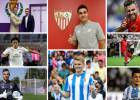Real Madrid abolish 'fear clause' for loanees
