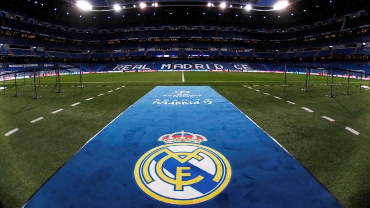 Real Madrid Calendario.Real Madrid En La Champions Rivales Partidos Calendario Y