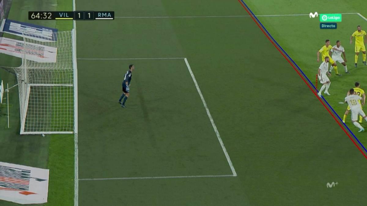 Осталось за кадром. Второй гол в ворота Зари Динамо забило из офсайда - изображение 4
