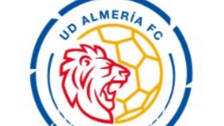 Almeria fc