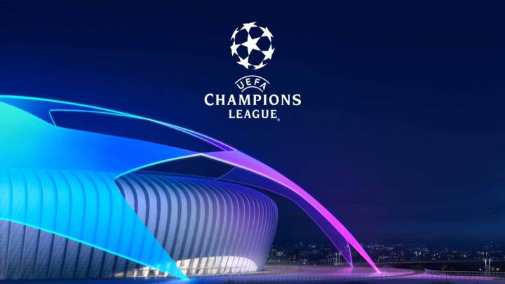 UEFA Champions League final schedule, bracket, date ...