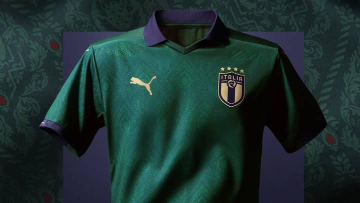 Futbol italia 2019