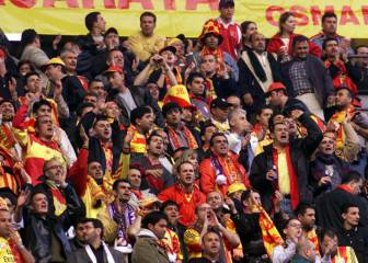 Alarm bells at Galatasaray ahead of Real Madrid UCL visit