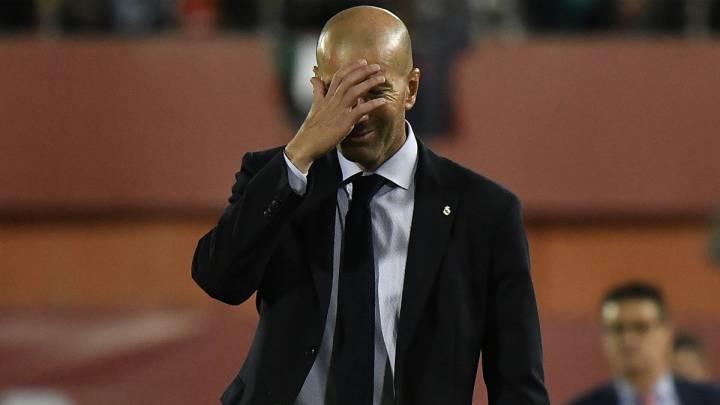 Danh sách cầu thủ Real đá trận Galatasaray: Mất 3 sao khủng